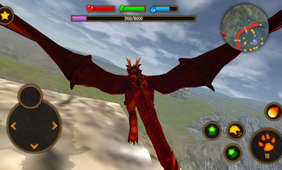 Clan of Dragons Ekran Görüntüleri - 3