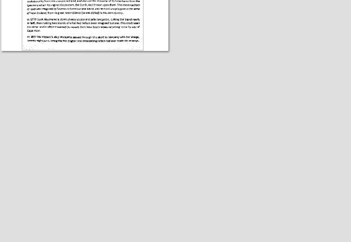 CTRL-F Ekran Görüntüleri - 5