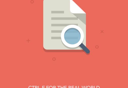 CTRL-F Ekran Görüntüleri - 3