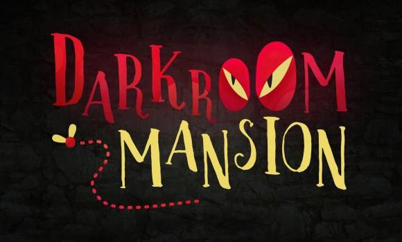 Darkroom Mansion Ekran Görüntüleri - 6