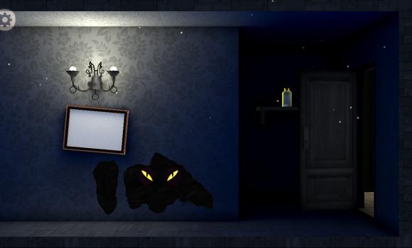 Darkroom Mansion Ekran Görüntüleri - 2