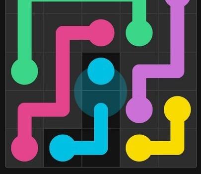 Draw Line: Classic Ekran Görüntüleri - 4
