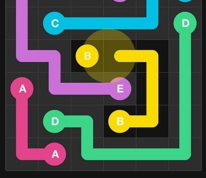 Draw Line: Classic Ekran Görüntüleri - 3
