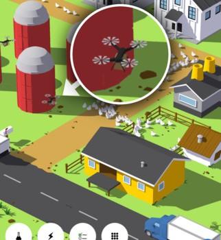 Egg, Inc. Ekran Görüntüleri - 1