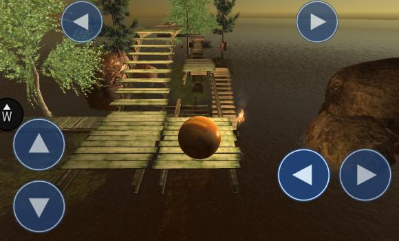 Extreme Balancer 2 Ekran Görüntüleri - 5