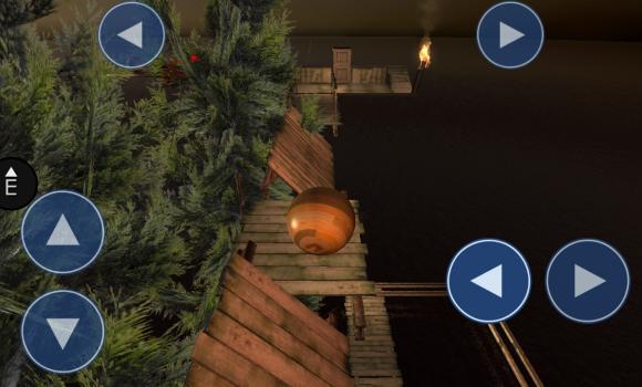 Extreme Balancer 2 Ekran Görüntüleri - 4