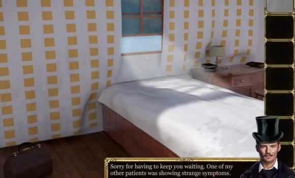 Fantasy Escape Ekran Görüntüleri - 1