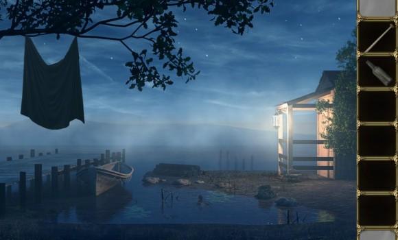 Fantasy Escape Ekran Görüntüleri - 7