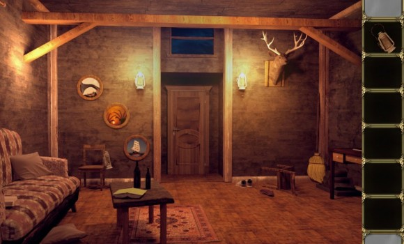 Fantasy Escape Ekran Görüntüleri - 6