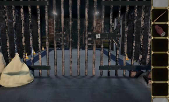 Fantasy Escape Ekran Görüntüleri - 2