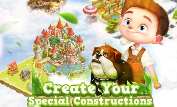 Farm Fantasy Ekran Görüntüleri - 5