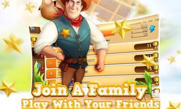 Farm Fantasy Ekran Görüntüleri - 3