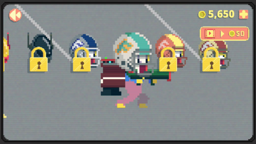 Fast Food Rampage Ekran Görüntüleri - 5