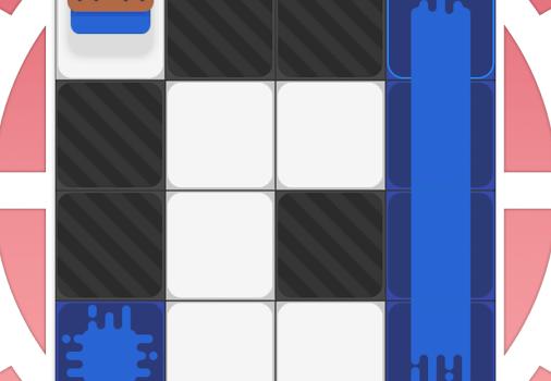 Fill It Ekran Görüntüleri - 1