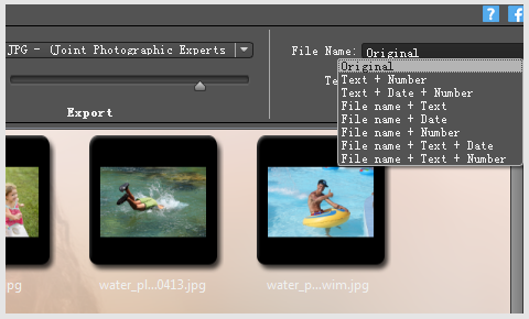FotoGo Ekran Görüntüleri - 1
