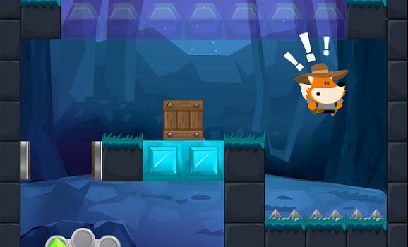 Fox Adventurer Ekran Görüntüleri - 2