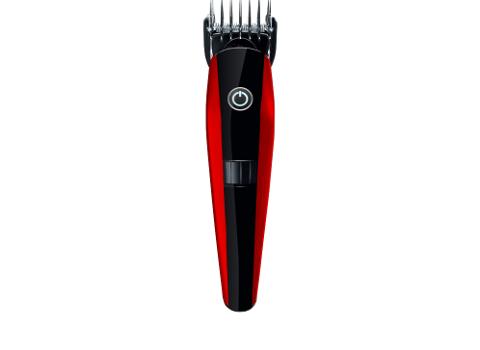 Hair Trimmer Clipper Ekran Görüntüleri - 4