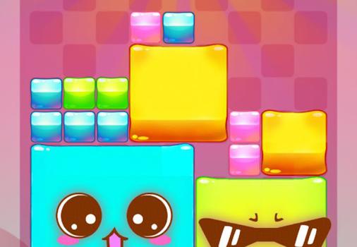 Jelly Go! Ekran Görüntüleri - 4