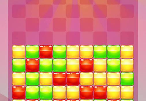 Jelly Go! Ekran Görüntüleri - 3