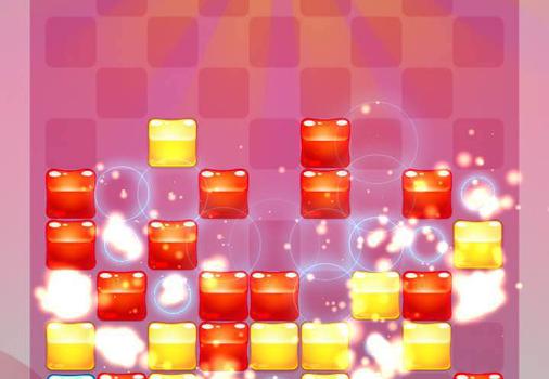 Jelly Go! Ekran Görüntüleri - 1