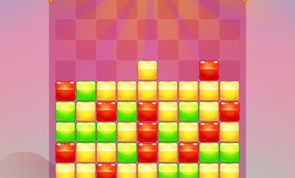 Jelly Go! Ekran Görüntüleri - 6