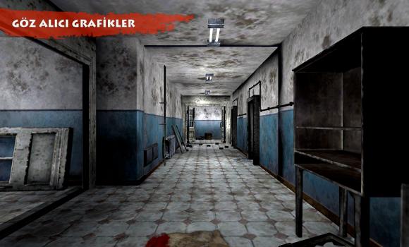 Korku Hastanesi 2 Ekran Görüntüleri - 6
