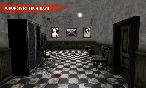 Korku Hastanesi 2 Ekran Görüntüleri - 5