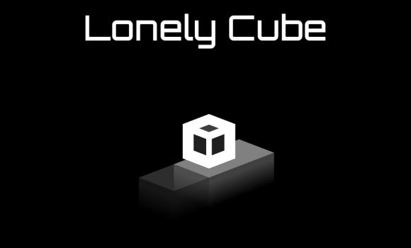 Lonely Cube Ekran Görüntüleri - 6