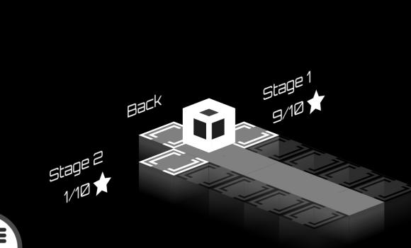 Lonely Cube Ekran Görüntüleri - 5