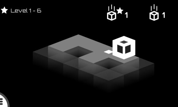 Lonely Cube Ekran Görüntüleri - 4