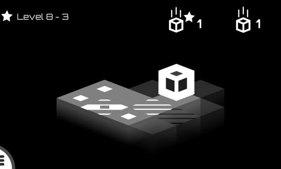 Lonely Cube Ekran Görüntüleri - 3