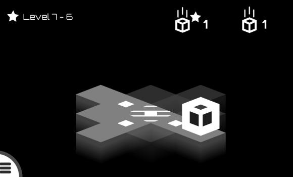 Lonely Cube Ekran Görüntüleri - 1