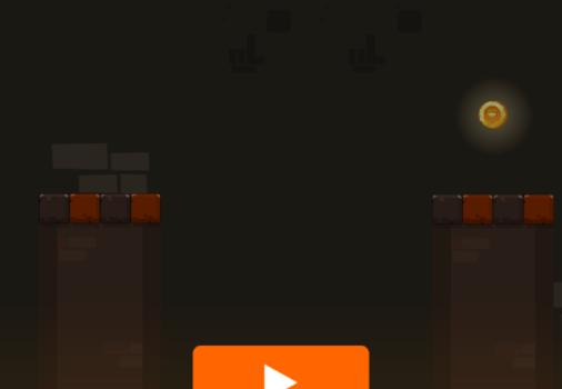 Long Jump Ekran Görüntüleri - 4