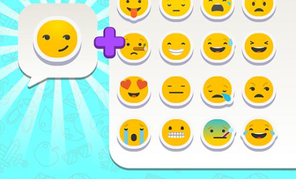 Match The Emoji Ekran Görüntüleri - 5