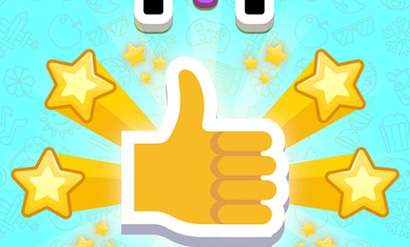 Match The Emoji Ekran Görüntüleri - 4