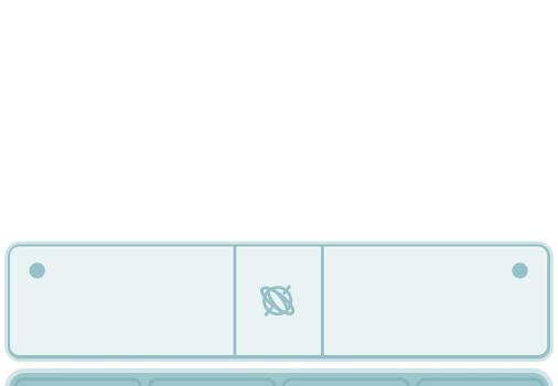 Mouse Kit Ekran Görüntüleri - 3