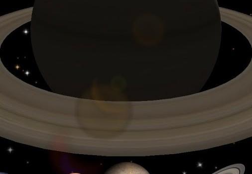 Night Sky Lite Ekran Görüntüleri - 2