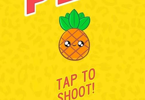 Pineapple Pen Ekran Görüntüleri - 5