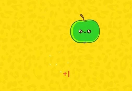 Pineapple Pen Ekran Görüntüleri - 4