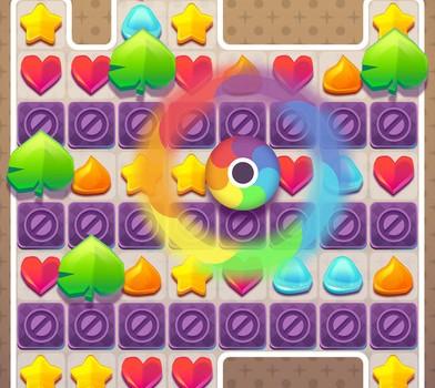 Pixel Craze Ekran Görüntüleri - 2
