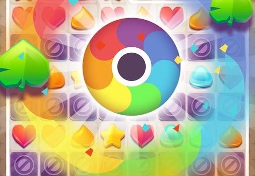 Pixel Craze Ekran Görüntüleri - 3