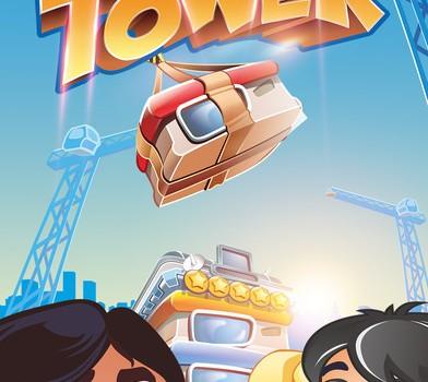 Pocket Tower Ekran Görüntüleri - 5