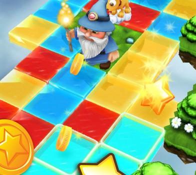 Puzzle Wiz Ekran Görüntüleri - 5