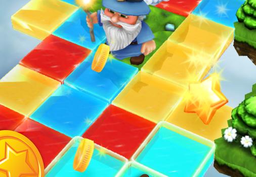 Puzzle Wiz Ekran Görüntüleri - 6