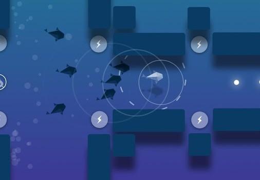 Quantum Lake Ekran Görüntüleri - 7