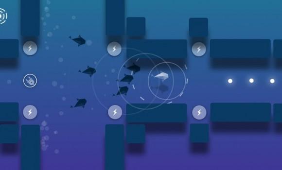 Quantum Lake Ekran Görüntüleri - 3