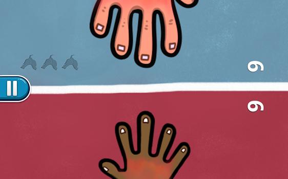 Red Hands Ekran Görüntüleri - 7