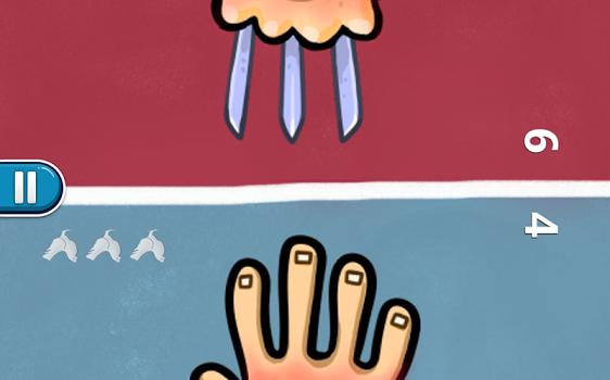 Red Hands Ekran Görüntüleri - 4