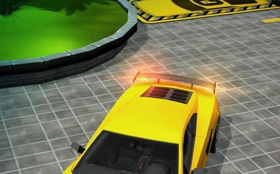 Reverse Car Parking Ekran Görüntüleri - 1