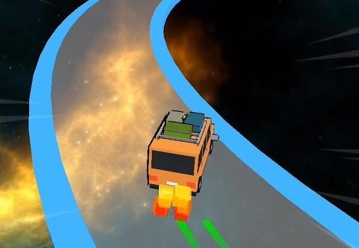 RoadStar Ekran Görüntüleri - 4
